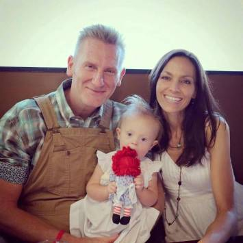 rory-and-joey-feek(1)__oPt